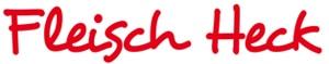 Fleisch Heck GmbH